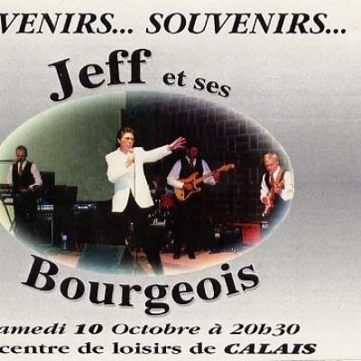 1998 Coquelles